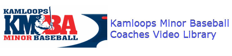 KMBA Coaches Video Library